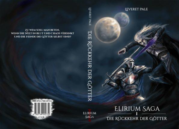 18315_elirium_saga_cover_1